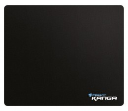 Kanga Mini - Choice Cloth Gaming