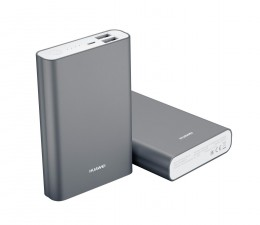Huawei Powerbank AP007 13000 mAh za 69 zł!!!