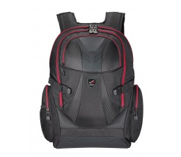 ROG X-Ranger Backpack 17,3
