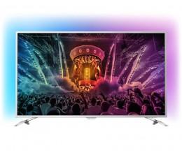 Kod rabatowy na monitory i TV