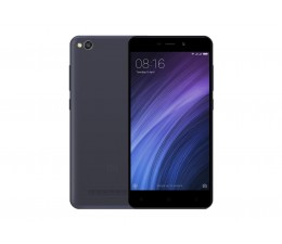Redmi 4A 32GB Dual SIM LTE Dark Grey
