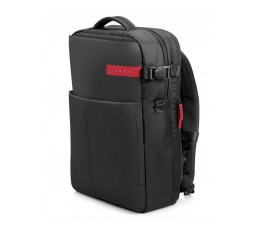 Omen Gaming Backpack