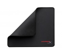 FURY S Gaming Mouse Pad - M (360x300x3mm)