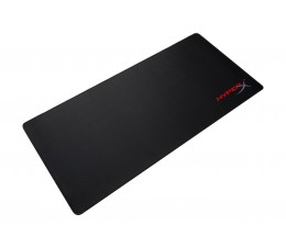 FURY S Gaming Mouse Pad - XL (900x420x3mm)