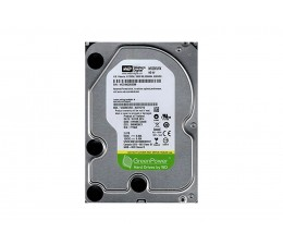2TB IntelliPower 64MB AV-GP