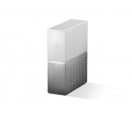 My Cloud Home 3TB