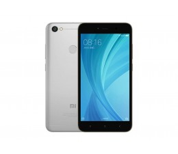 Redmi Note 5A Prime 32GB Dual SIM LTE  Grey