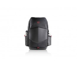 Pursuit Backpack 15,6
