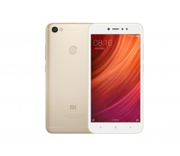 Redmi Note 5A Prime 32GB Dual SIM LTE Gold