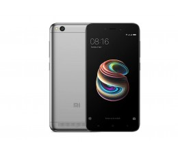 Redmi 5A 16GB Dual SIM LTE Grey