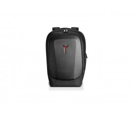 Y Gaming Armored Backpack B8270