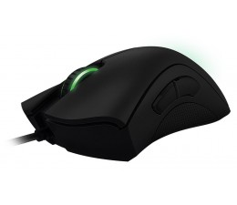 Deathadder Essential USB