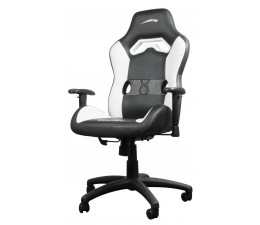 LOOTER Gaming Chair