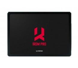 Dyski SSD w dobrych cenach  Micron 256GB SSD M1100 3D 239 zł świetna cena