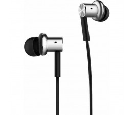 Mi In-Ear Piston Pro Headphone (srebrne)