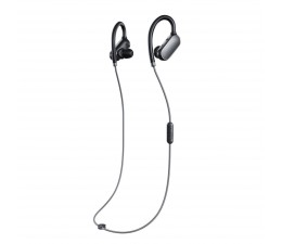 Mi Sports Bluetooth Earphones (czarne)