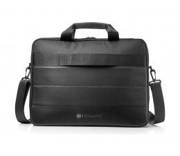 Promocja na torby i plecaki! HP Classic Briefcase 15,6