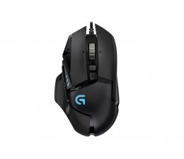 G502 Proteus Spectrum Gaming Mouse RGB
