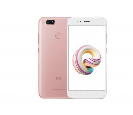 Mi A1 32GB Rose Gold