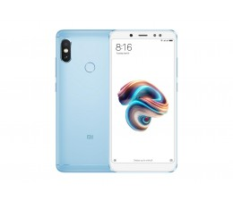 Redmi Note 5 4/64GB Blue