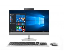 Ideacentre AIO 520-22 A6-9220/4GB/1TB/Win10