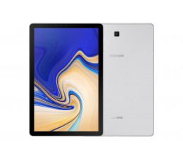 Galaxy Tab S4 10.5 T830 4/64GB WiFi Silver