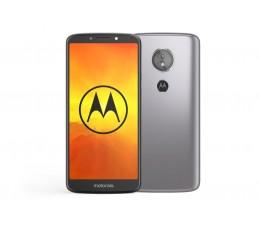 Motorola Moto G5S Plus FHD 3/32GB Dual SIM za 599 zł