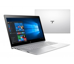 Envy 17 i5-8250U/16GB/1000PCIe/W10 FHD MX150