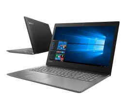 Ideapad 320-15 i5-8250U/8GB/256/Win10