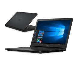 Inspiron 3552 N3060/4GB/500/Win10