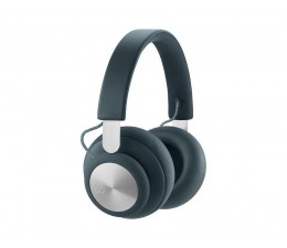 BEOPLAY H4 Steel Blue