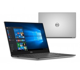 XPS 13 9360 i5-8250U/8GB/256/Win10 FHD
