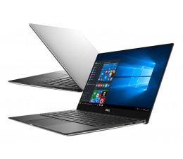 XPS 13 9370 i7-8550U/8GB/256/Win10 FHD