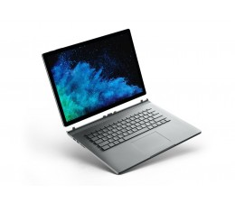 Surface Book 2 15 i7-8650U/16GB/1TB/W10P GTX1060