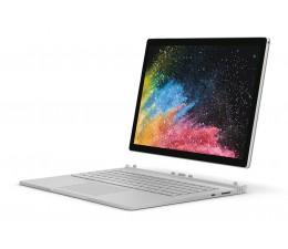 Surface Book 2 13 i7-8650U/16GB/1TB/W10P GTX1050