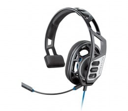 Gamecom RIG 100HS for PS4