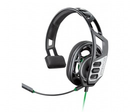 Gamecom RIG 100HX for Xbox
