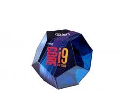 Tydzień komponentów - Crucial MX500 256 GB za 169 zł!